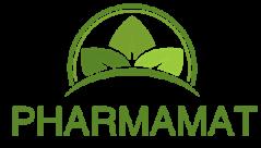 Pharmamat, fabricant d'automates en pharmacie